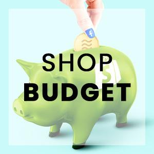 Shop Budget Savers