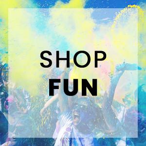shop fun